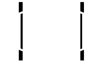 Julien Roudaut